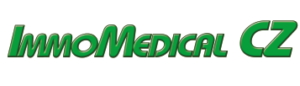 immo-medical-logo