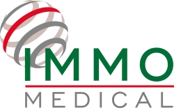 IMMO-logo-2018-250px